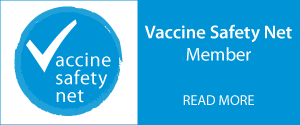 Vaccine Safety Net Member